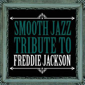 Various Artists: Smooth Jazz Tribute to Freddie Jackson [4/29]
