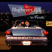 Various Artists: On Blueberry Hill