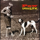Paw: Dragline [Expanded Edition]