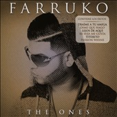 Farruko: The Ones