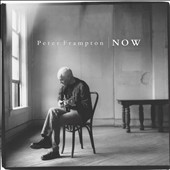 Peter Frampton: Now