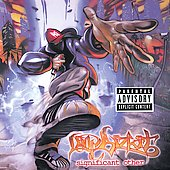 Limp Bizkit: Significant Other [PA]