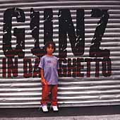 Various Artists: Gunz in Da Ghetto