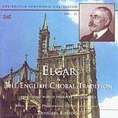 The British Symphonic Collection Vol 12 - Elgar / Bostock