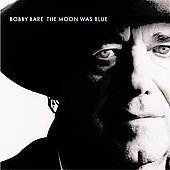 Bobby Bare: The Moon Was Blue