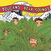 Toucans Steel Drum Band: Beak Sounds