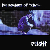 The Plight: The Romance of Travel