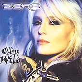 Doro: Calling the Wild [Import Bonus Tracks]