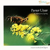 Rhyme Records: Purner Utsav: In Celebration of Spring