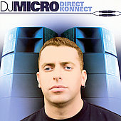 DJ Micro: Direct Konnect
