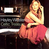Hayley Westenra: Celtic Treasures