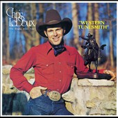 Chris LeDoux: Western Tunesmith/He Rides the Wild Horses [Remaster]