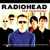 Radiohead: The Lowdown
