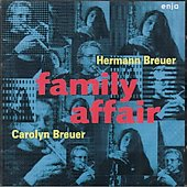 Hermann Breuer: Family Affair