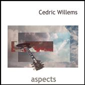 Cedric Willems: Aspects