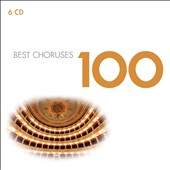 100 Best Choruses