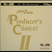 Various Artists: The  Producer's Choice, Vol. 2