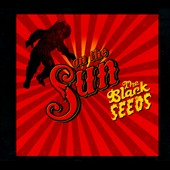 The Black Seeds: On The Sun [Digipak]