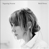 Beth Orton: Sugaring Season [Digipak]