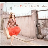 Viv Albertine: The  Vermilion Border [Digipak]