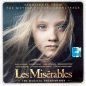 Les  Misérables [Republic Soundtrack]