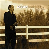 Jason Carder: Coming Home