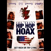 Great Hip Hop Hoax: Great Hip Hop Hoax
