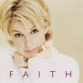 Faith Hill: Faith