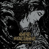 God Macabre: The Winterlong