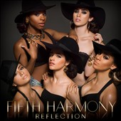 Fifth Harmony: Reflection [Deluxe]