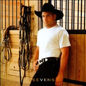 Garth Brooks: Sevens