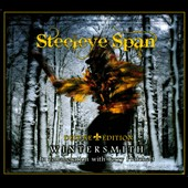 Steeleye Span: Wintersmith [Digipak]
