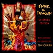 Enter the Dragon [Extended Edition]
