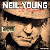 Neil Young: The Document [3/10]