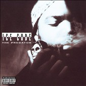 Ice Cube: The Predator [PA]