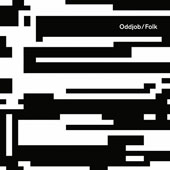 Oddjob: Folk [Digipak]