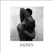 Saosin: Along the Shadow [Digipak] *