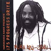 Mumia Abu-Jamal: 175 Progress Drive *