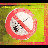 Besh O Drom: Can't Make Me [Digipak]
