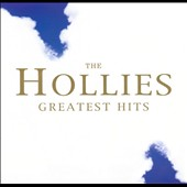 The Hollies: Greatest Hits