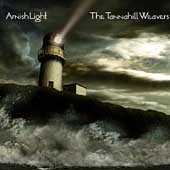 The Tannahill Weavers: Arnish Light