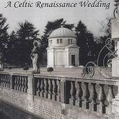 The Brobdingnagian Bards: A Celtic Renaissance Wedding