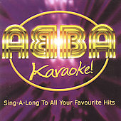 Super Troupers: Abba Karaoke [Castle Pulse]
