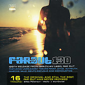 Various Artists: Far Out 100