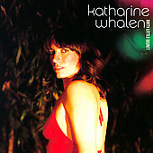 Katharine Whalen (Singer): Dirty Little Secret *