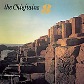 The Chieftains: The Chieftains 8