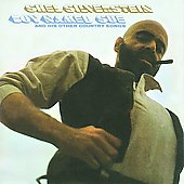 Shel Silverstein: Boy Named Sue and His Other Country Songs