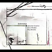 Abdullah Ibrahim: Banyana: Children of Africa [6 Tracks] [Digipak]