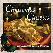 Christmas Classics / London Symphony Orchestra, et al