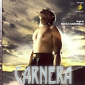 Original Soundtrack: Carnera [Original Motion Picture Soundtrack]